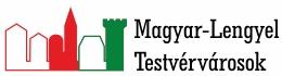 Magyar – Lengyel Testvérvárosok